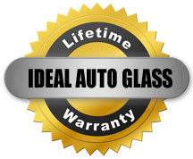 WarrantySeal