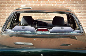 Contact Ideal Auto Glass